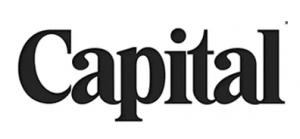 Logo-Capital_Tawo