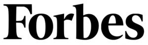 Logo-Forbes_Tawo