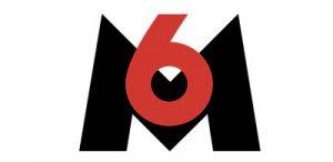 logo-M6_tawo