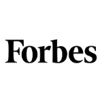 Forbes icone