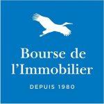 la-bourse-de-l-immobilier-lannion-1061logo