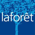laforet-immobilier-11176_cli_logo_0016a581ee44af37ba8582766ec71ce9